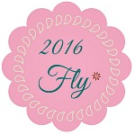 Flying Free in 2016