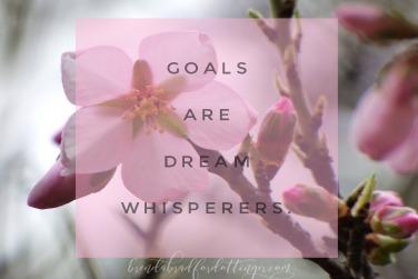 Wallflower Dreams