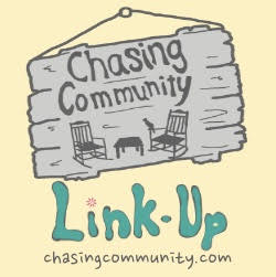 Image result for chasing community link up
